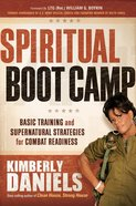 Spiritual Bootcamp eBook