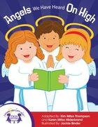 Angels We Have Heard on High eBook