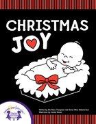 Christmas Joy eBook