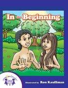 In the Beginning eBook