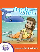 Jonah and the Whale eBook