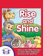 Rise and Shine eBook