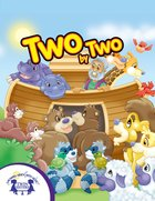 Two By Two eBook