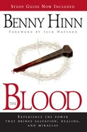 The Blood Study Guide eBook