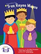 Nosotros Los Tres Reyes Magos (We Three Kings) eBook