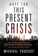 Hope For This Present Crisis eBook