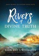 Rivers of Divine Truth eBook