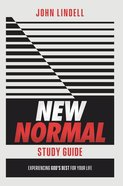 New Normal Study Guide eBook