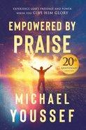 Empowered By Praise eBook