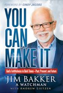 You Can Make It eBook