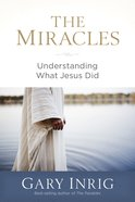 The Miracles eBook