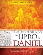 Analisis Profundo Del Libro De Daniel, Un eBook