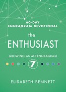 The Enthusiast eBook