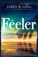 The Feeler eBook