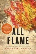 All Flame, eBook
