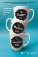 The Doubters' Club eBook