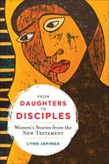 From Daughters to Disciples eBook