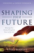 Shaping Your Future eBook