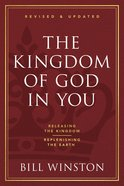 The Kingdom of God in You Revised and Updated eBook