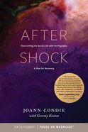 Aftershock, eBook