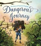 Dangerous Journey eBook