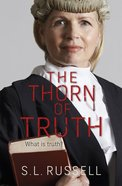 The Thorn of Truth eBook