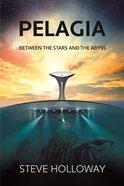 Pelagia eBook
