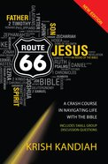 Route 66 New Edition eBook