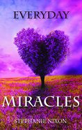 Everyday Miracles eBook