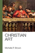 Christian Art eBook