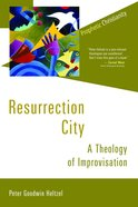 Resurrection City Paperback