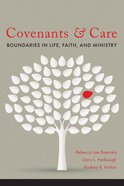 Covenants & Care Paperback