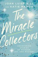 The Miracle Collectors eBook