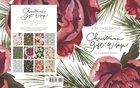 Christmas Gift Wrap: Ruth Chou Simons Stationery