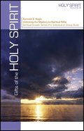 Gifts of the Holy Spirit (Spiritual Growth Study Series) Paperback
