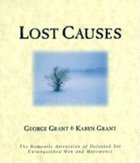 World View: Lost Causes Paperback