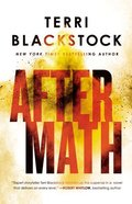Aftermath Paperback