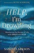Help, I'm Drowning eBook