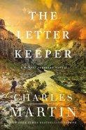 The Letter Keeper (#02 in Murphy Shepherd Series) eBook
