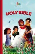ICB, Holy Bible eBook