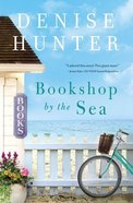 Bookshop By the Sea eBook