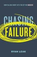 Chasing Failure eBook