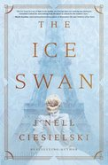 The Ice Swan Paperback