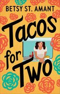 Tacos For Two eBook