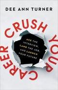 Crush Your Career eBook