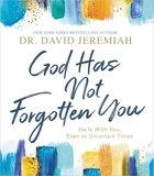 God Has Not Forgotten You eBook