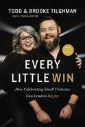 Every Little Win eBook
