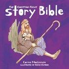 Christian Focus Story Bible Hardback