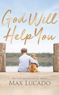 God Will Help You (7 Cds, Unabridged) CD
