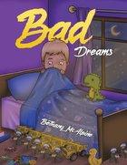 Bad Dreams Paperback